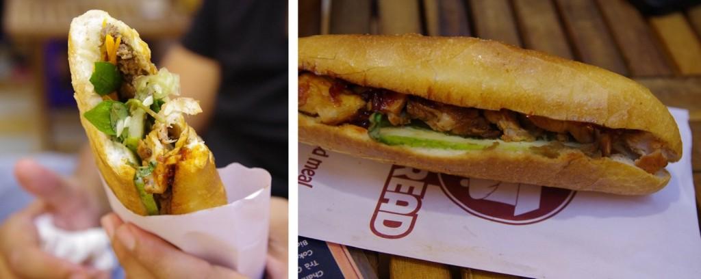 sandwich (Copier)