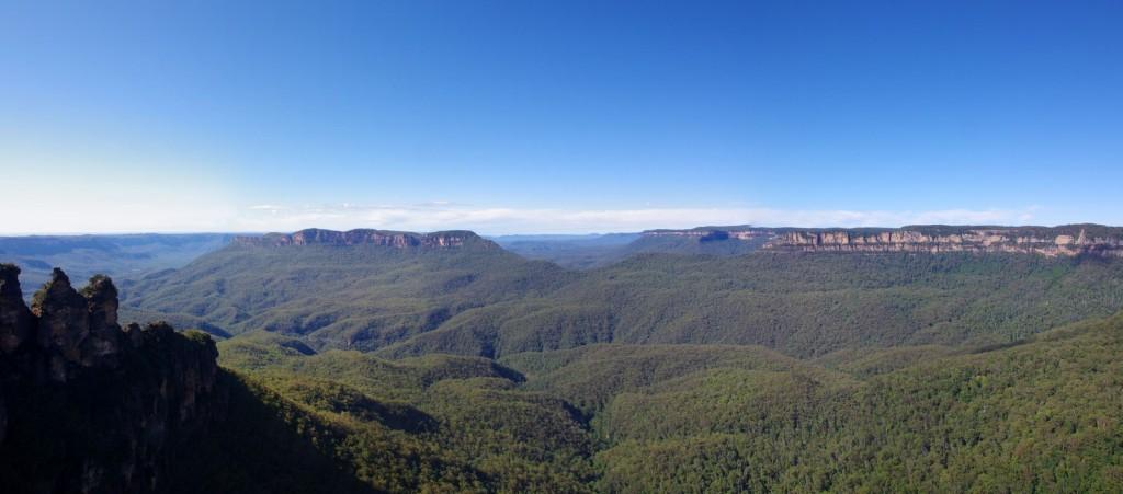 Panorama sans titre1 (Copier)