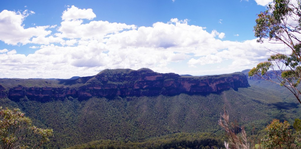 Panorama sans titre2 (Copier)
