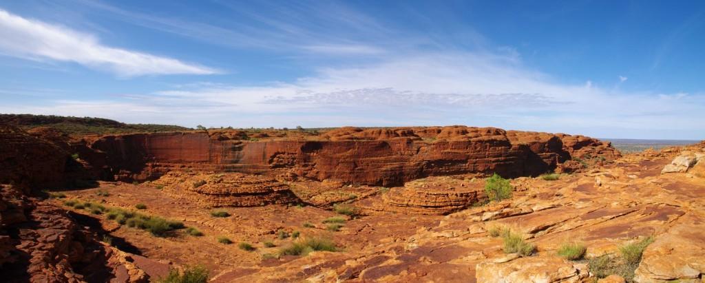 Panorama sans titre3 (Copier)