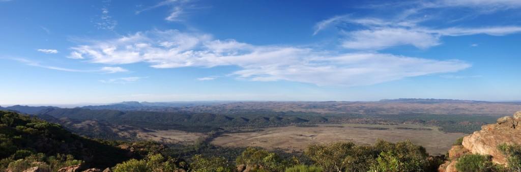 Panorama sans titre6 (Copier)
