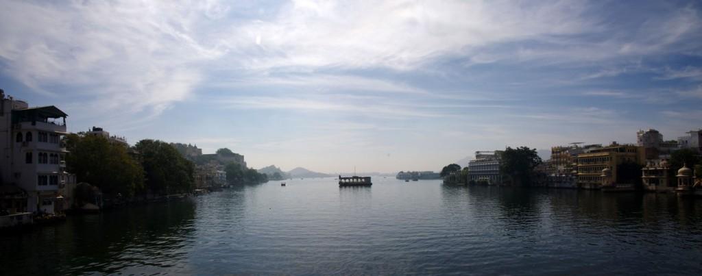 Panorama sans titre5 (Copier)